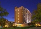 Hotel Courtyard By Marriott Alexandria Pentagon South
