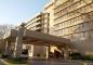 Hotel Huntsville Marriott
