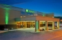 Hotel Holiday Inn Morgantown/pennsylvania Turnpike Exit 298
