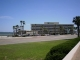 Hotel Holiday Inn Corpus Christi-Emerald Beach