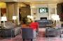 Hotel President Abraham Lincoln