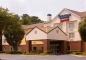 Hotel Fairfield Inn By Marriott Kennesaw Atlanta