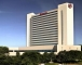 Hotel Sheraton Arlington