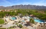 Hotel The Westin La Paloma Resort And Spa