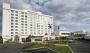 Hotel Sheraton Louisville Riverside