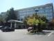 Hotel Holiday Inn Charlottesville-Monticello
