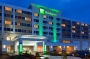 Hotel Holiday Inn Clark - Newark Area
