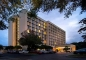 Hotel Marriott Jacksonville