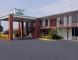 Hotel Days Inn Jonesboro Ar