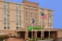 Hotel Holiday Inn I 64 West End