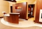 Hotel Courtyard Marriott Rochester E