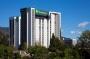 Hotel Holiday Inn Burbank-Media Center