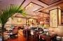 Hotel Holiday Inn Bandung