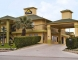 Hotel San Antonio-Days Inn Interstate Highway 35 North