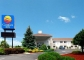 Hotel Comfort Inn Port Clinton