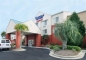 Hotel Fairfield Inn & Suites By Marriott Gulfport