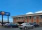 Hotel Comfort Inn Airport Rochester