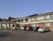 Hotel Super 8 Urbandale/merle Hay Road