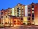 Hotel Hyatt Place Detroit/auburn Hills