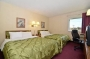 Hotel Americas Best Value Inn Warrenton