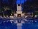 Hotel The Island  Newport Beach