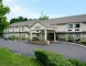 Hotel Baymont Inn And Suites Branford