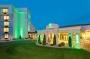 Hotel Holiday Inn Enfield Springfield