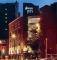 Hotel Jurys Inn Belfast