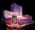 Hotel Eldorado  Casino