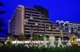 Hotel Hyatt Regency Bethesda Near Washington, Dc