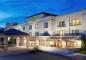Hotel Courtyard By Marriott Albany Thruway