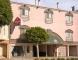 Hotel Ramada Limited San Francisco