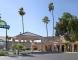 Hotel Days Inn Fresno