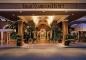 Hotel Four Seasons Los Angeles