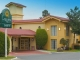 Hotel La Quinta Inn Little Rock Medical Center Area