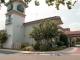 Hotel La Quinta Inn Sulphur