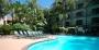 Hotel Radisson Suites Buena Park