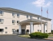 Hotel Days Inn Collinsville