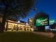 Hotel Mcm Elegante Suites