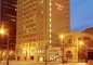 Hotel Residence Inn Atlanta Downtown By Marriott
