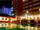 Hotel The Jayakarta Jakarta