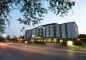 Hotel Courtyard By Marriott Bloomington
