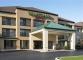 Hotel Courtyard Scranton Wilkes-Barre