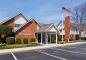 Hotel Residence Inn By Marriott Spartanburg
