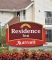 Hotel Residence Inn By Marriott Richmond West Inn