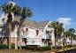 Hotel Residence Inn Orlando Altamonte Springs/maitland