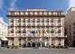 Hotel Grand  Santa Lucia