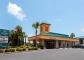 Hotel Quality Inn Lake Park
