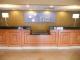 Hotel Holiday Inn Express San Diego N - Rancho Bernardo
