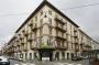 Hotel Holiday Inn Turin City Centre